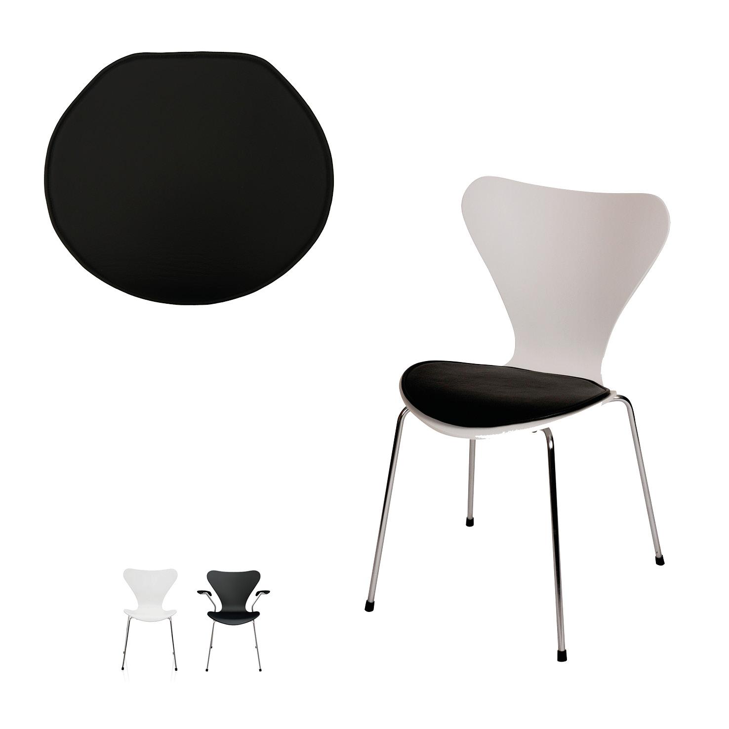 dynor til sjuan stol alt i sittdynor til sjuan stolar. Black Bedroom Furniture Sets. Home Design Ideas
