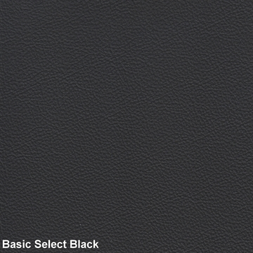 Basic Select Black