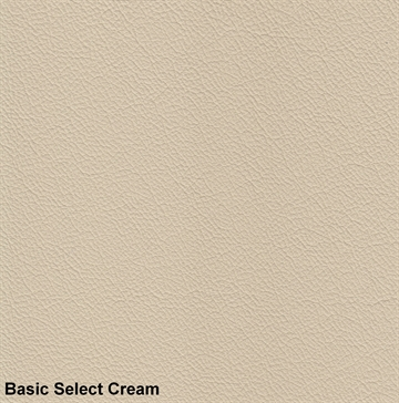 Basic Select Cream