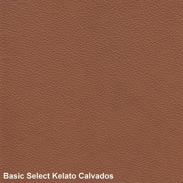 Basic Select Kelato Calvados