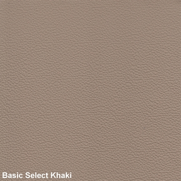 Basic Select Khaki